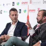 Transformación digital del sector inmobiliario