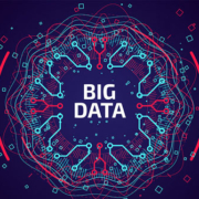 Big data en sector inmobiliario