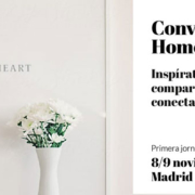 Convención Home Staging