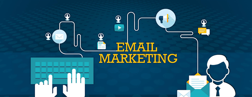 Email marketing para agencias inmobiliarias