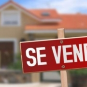 Ventajas del email marketing para agencias inmobiliarias